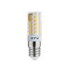 3.5W LED lemputė E14 GTV T22