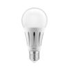20W Matinė baltos spalvos LED lemputė E27 GTV A60