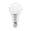 10W Jungikliu dimeriuojama matinė LED lemputė E27 GTV A60