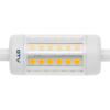 48W LED lemputė R7s GTV J98