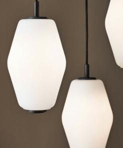 Pakabinamas LED šviestuvas NORTHERN DAHL SMALL