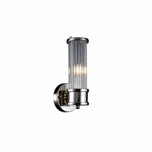 Cilindro formos sieninis šviestuvas PALLERO ANAFI