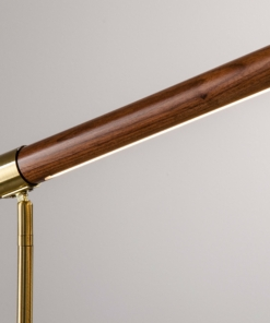 Stalo šviestuvas PALLERO POLO