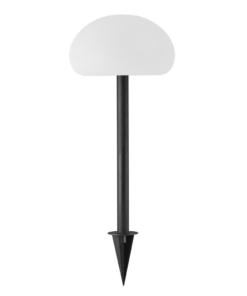 Nešiojamas sodo šviestuvas NORDLUX Sponge-Spike