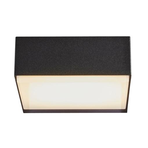Sieninis šviestuvas NORDLUX Piana