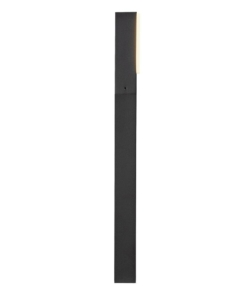 Sodo šviestuvas NORDLUX Piana 50