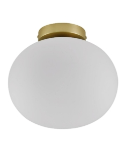 Lubinis šviestuvas NORDLUX ALTON