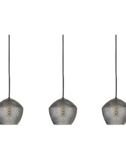 Sugrupuotas šviestuvas stalui NORDLUX ORBIFORM
