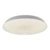Minimalistinio stiliaus lubinis šviestuvas NORDLUX PISO