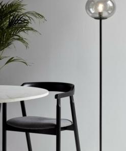 Skandinaviško stiliaus šviestuvas NORDLUX ALTON