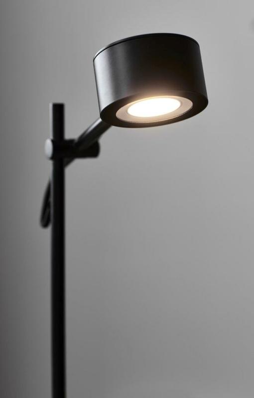 Stalo šviestuvas NORDLUX CLYDE