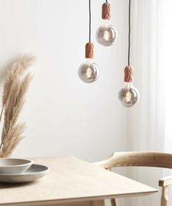 Dekoratyvinis šviestuvas NORDLUx Hang