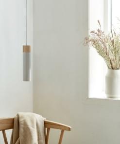Cilindro formos šviestuvas NORDLUX TILO GU10