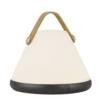 Nešiojamas šviestuvas NORDLUX DFTP Strap to Go