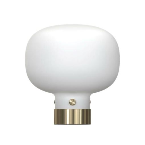 Stalo šviestuvas NORDLUX DFTP RAITO