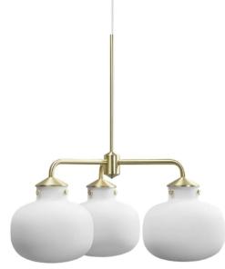Lubinis pakabinamas šviestuvas NORDLUX DFTP RAITO 3
