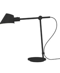 Stalo šviestuvas ilga kojele NORDLUX DFTP STAY