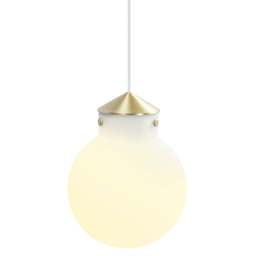 Apvalus pakabinamas šviestuvas NORDLUX DFTP RAITO