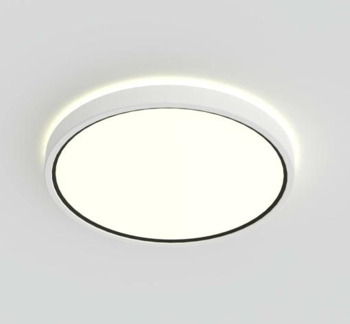 Vonios lubinis šviestuvas NORDLUX NOXY