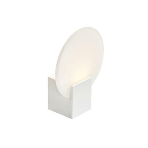 Sieninis šviestuvas voniai NORDLUX HESTER