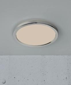 Atsparus drėgme vonios šviestuvas NORDLUX OJA IP54