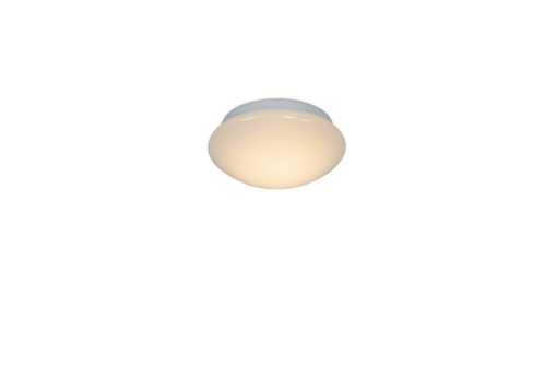 Atsparus drėgmei šviestuvas NORDLUX Montone IP44