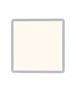 Kvadratinis šviestuvas NORDLUX OJA IP20