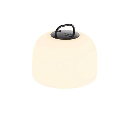 Nešiojamas universalus LED šviestuvas NORDLUX KETTLE
