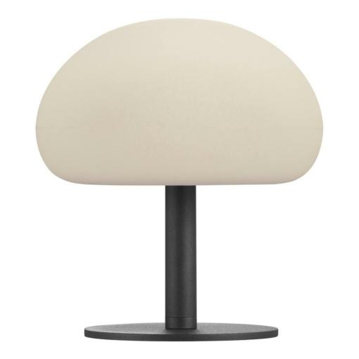 Nešiojamas stalo šviestuvas NORDLUX Sponge 20