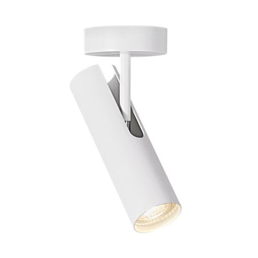Lubinis kryptinis šviestuvas NORDLUX DFTP Mib 6