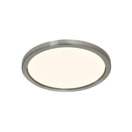 Lubinis šviestuvas NORDLUX OJA IP20