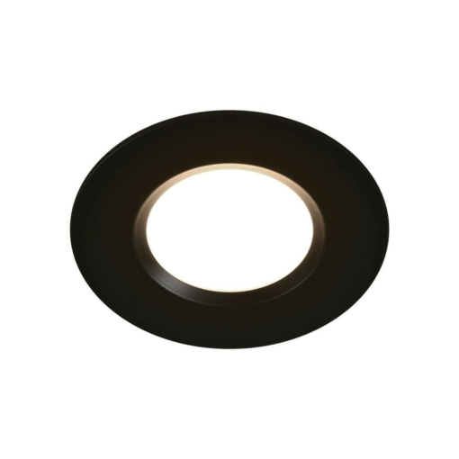 Atsparus vandeniui įleidžiamas LED šviestuvas NORDLUX MAHI