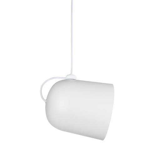 Pakabinamas šviestuvas NORDLUX DFTP ANGLE E27