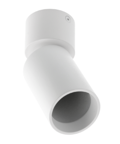 Kryptinis šviestuvas GTV FARGO MINI