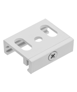 Jungtis bėgelio pakabinimui GTV X-RAIL