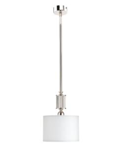 Pakabinamas šviestuvas virtuvės salai KUTEK MOOD ARTU
