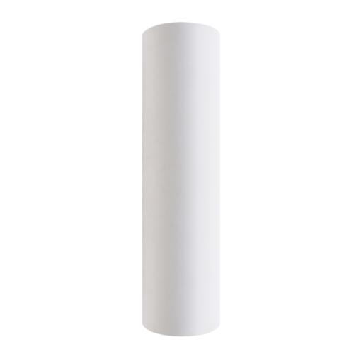 Baltas sieninis šviestuvas Endon SALVO