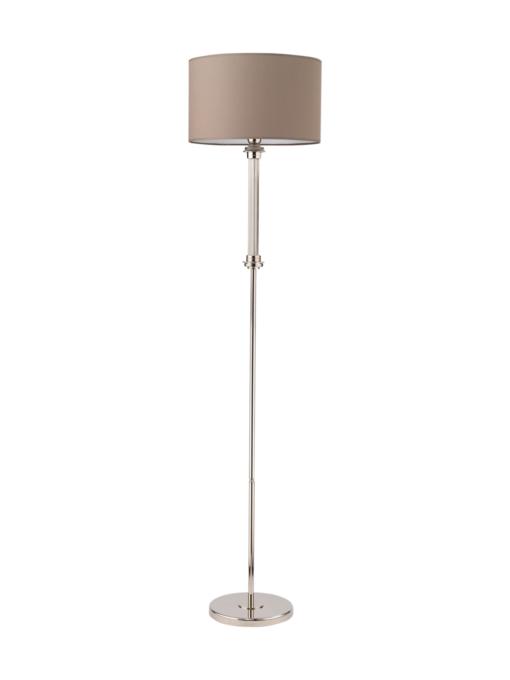 Modernaus klasikinio stiliaus toršeras KUTEK MOOD BOLT