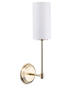 Modernaus klasikinio stiliaus šviestuvas KUTEK MOOD BELEZA