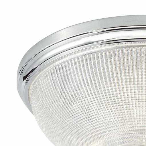 Lubinis šviestuvas voniai Dar ARBOR