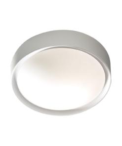 Lubinis šviestuvas voniai Dar BETA