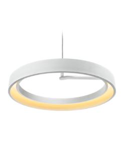 Modernus pakabinamas šviestuvas Cosmolight OSAKA