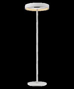 Modernus toršeras Cosmolight OSAKA