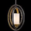 Modernus šviestuvas Cosmolight DUBLIN