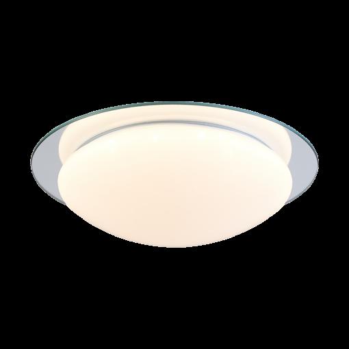 Lubinis šviestuvas Cosmolight PAI