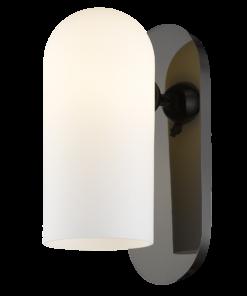 Sieninis šviestuvas Cosmolight SEOUL