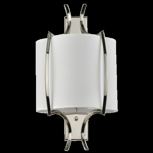 Sieninis šviestuvas Cosmolight FARO