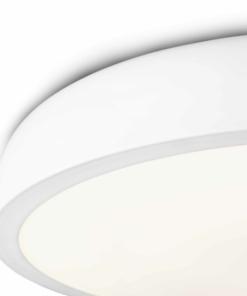 Lubinis šviestuvas Faro COCOTTE-L
