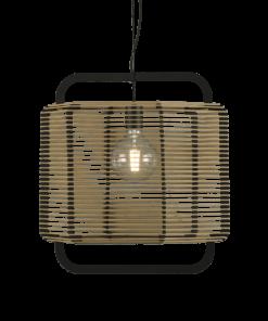 Pakabinamas šviestuvas ACB CORDA