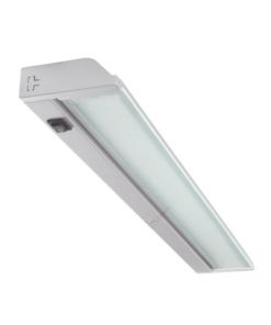 LED šviestuvas montavimui po spintele Kanlux PAX